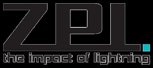 logo_black_big